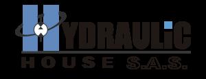 Hydraulic House